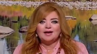 Egypt Suspends Female News Anchors Until They Lose Weight