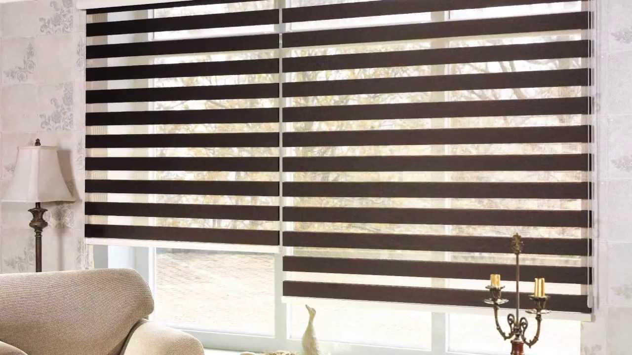 Fabrics For Blind Curtain Vertical Roller Blind