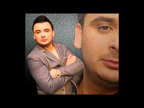 Liviu Guta & FloRIN Vos - Beau cu prietenii - NEW HIT - 2012
