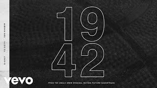 G-Eazy - 1942 (Official Audio) ft. Yo Gotti, YBN Nahmir