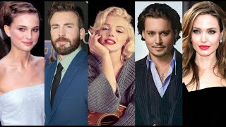 Famous GEMINI Celebrities