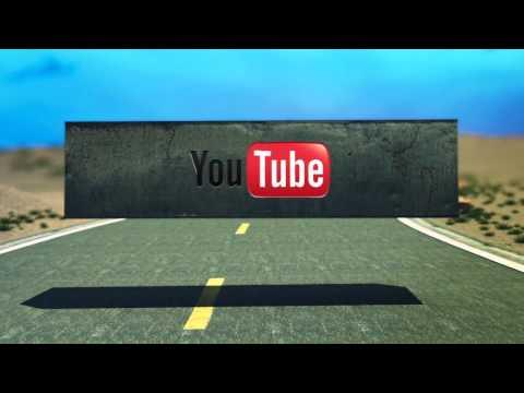 I will create this Super CAR Transformation Intro video