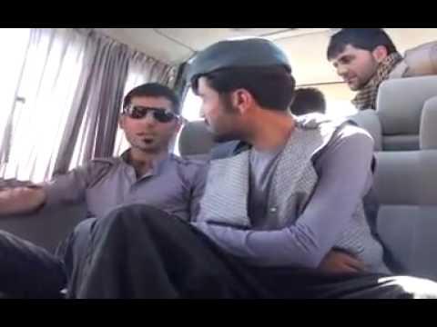 Melle Rınd Dizane - Kürtçe Laqirdi Kürtçe Komik Video
