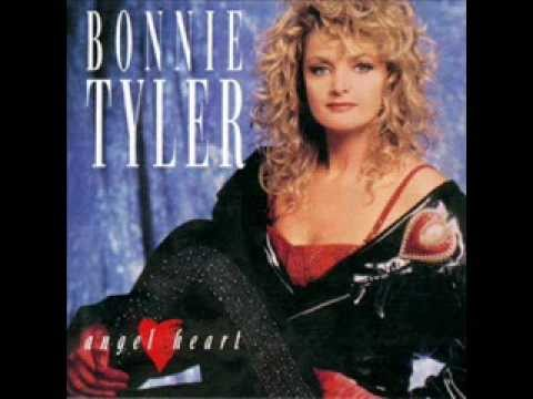Bonnie Tyler - Save Your Love (Duet With Frankie Miller)