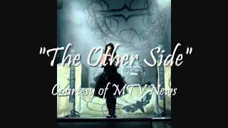 Video The other side Evanescence
