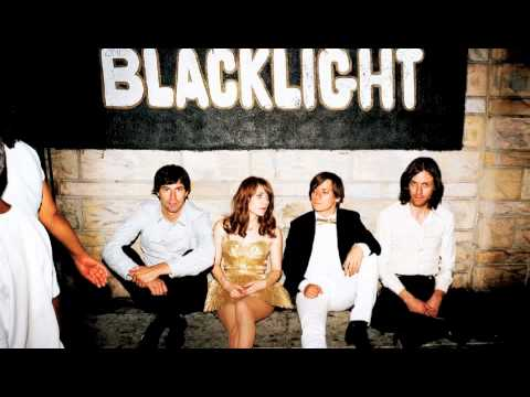 Rilo Kiley - Dreamworld