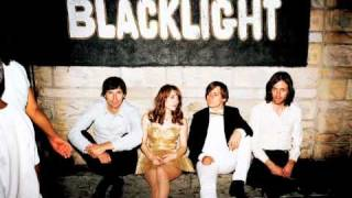 Watch Rilo Kiley Dreamworld video