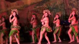 (4.86 MB) The Most Exotic Hawaii Dance the Earth have ever Seen Part 1 Mp3