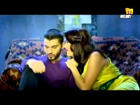 Lagu Arab Hits Mellisa video