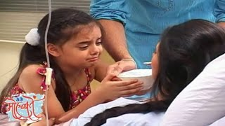 Yeh Hai Mohabbatein 7th October 2014 FULL EPISODE | Ishita & Ruhi's UNCONDITIONAL LOVE