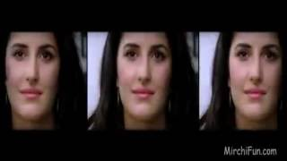 Love Mashup 2015   DJ Chetas HD Happy Valentines Day 2015 HD Song Happy Valentines Day   Happy Valen