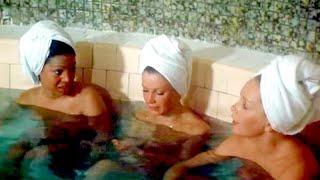 LAS VEGAS LADY | Full Length Crime Movie | English | HD | 720p