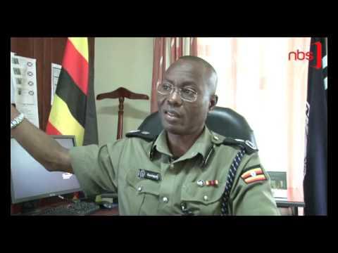 DRC A Safe Haven for Stolen Cars