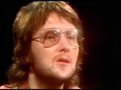 Gerry Rafferty - The Way It Always Starts