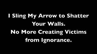 Watch Unearth Internal War video