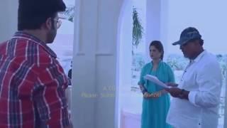 Shikari Movie Shooting Spot Shakib Khan | Shikari Bengali Movie | Sakib Khan and Srabonti
