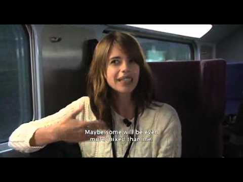 Interview de Kalki Koechlin