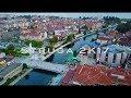 Struga Summer 2017