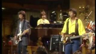 Watch Nitty Gritty Dirt Band Cadillac Ranch video