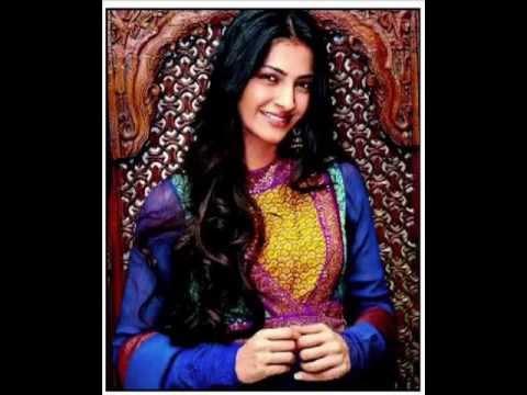 arziyan ( maula maula ) - delhi 6 full song ( a r rehman ) ing...