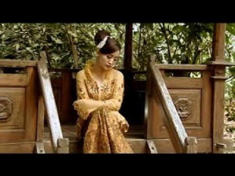 Dian Kusuma - Angin Wengi (Official Lyric Video)