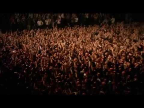 Led Zeppelin - Celebration Day Live