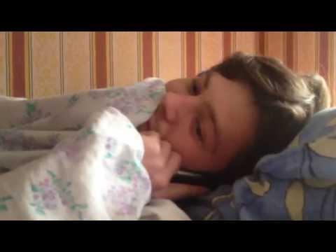 Русское порна сын и мат 279
