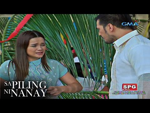Sa Piling ni Nanay: Rod learns of Ysabel's true identity
