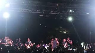 Harmonia do Samba e Anitta - Tic Nervoso | Ensaio do Bloco das Poderosas - Rio de Janeiro