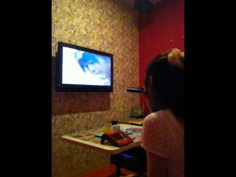 HELLO~Paradise Kiss~ YUI カラオケ☆