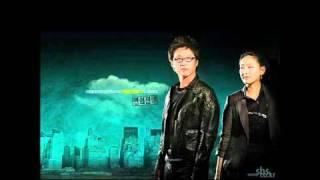 Jjun Eh Jun Jaeng - SoloMon - War of Money OST