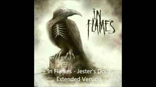 Watch In Flames Jester