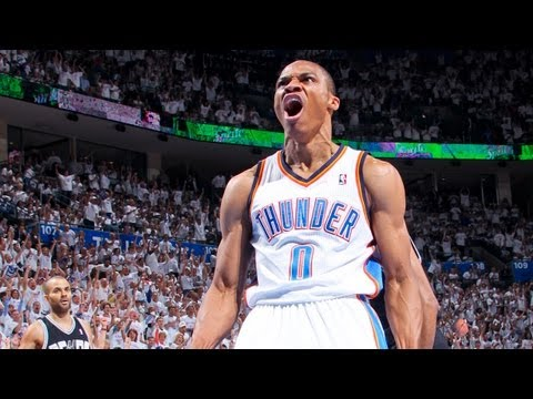 Russell Westbrook Flexing Check out russell westbrook asRussell Westbrook Flexing