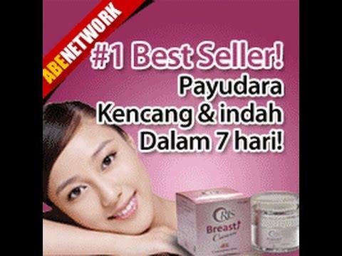 ORIS Breast Cream Pengencang payudara.Order 081229560888 www Pasutriharmonis.com/oris.php