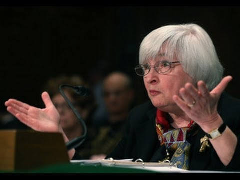 Will the Fed further draw down its bond-buying program?