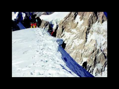 K2 Dead Bodies Life and Death on K2   by