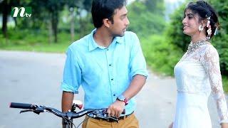 Bangladeshi actress Shokh will marry to actor Jovan? (জোভানকে বিয়ে করছেন শখ?) I NTV Entertainment