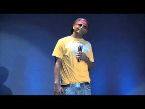 Comedy: Ethio Idol ኢትዮ አይዶል - By Meskerem Bekele