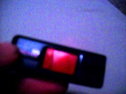Sandisk Cruzer Edge USB FlashDrive