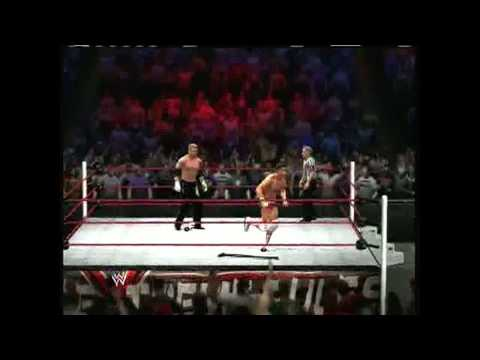WWL Extreme Rules PPV Match.movie.