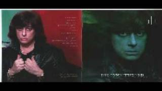 Watch Joe Lynn Turner Fantasize video