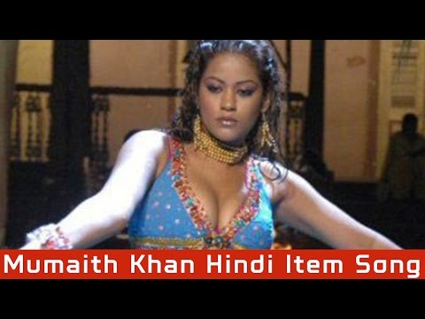 Fm Fun Our Masti Full Length Hyderabadi Movie  Mumaith Khan Video Song video