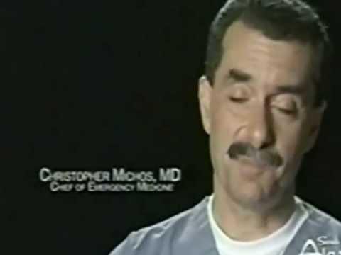 Viagra Side Effects Warnings