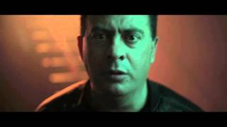 WALTER DOMINGUEZ - Mi Fin de Semana Perdido
