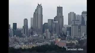 Japonya'da Deprem Anlar�