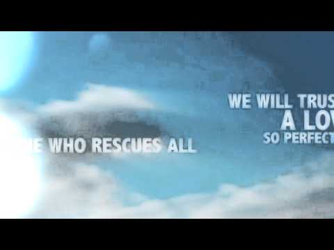 Phil Wickham - One Who Overcomes