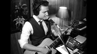 Download Lagu What Goes Around Comes Around - Justin Timberlake (Paul Woida Loop Cover) Gratis STAFABAND