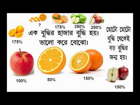 Health care and enjoy a video The National Anthem Of Bangladesh - Amar Sonar Bangla soh