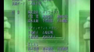 Watch Mai Hoshimura Kakegae No Nai Hito E video