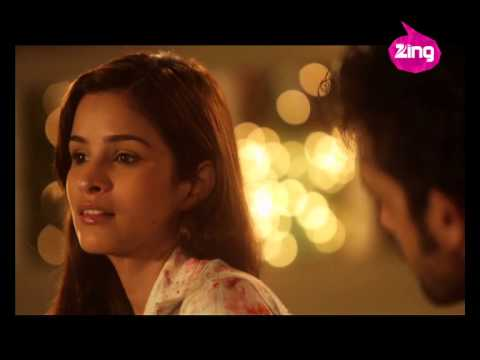 Pyaar Tune Kya Kiya | Full Episode 01 | Chetna Pandey, Ayaz Ahmed, Parth Samthaan video